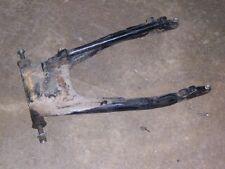 79 gs750E swingarm  gs750