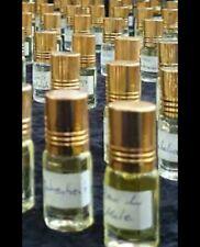 Parfümöl,Essenz