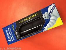 Michelin Pro4 COMP Service Course 700 x 23C Road Tire Black 180g