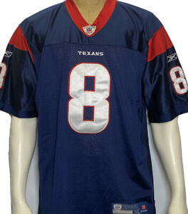 Matt Schaub NFL Jerseys for sale   eBay