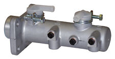 Centric Parts 130.74001 New Master Brake Cylinder