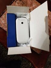 Unlocked Flip camera Phone Gsm model x11