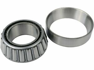 For 1996-2000 Chevrolet K2500 Manual Trans Bearing Front 61323MP 1997 1998 1999