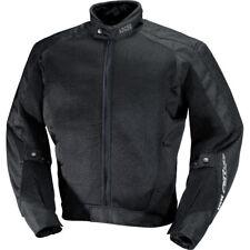 IXS Airmesh EVO II Textiljacke 3xl schwarz