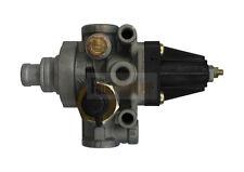 Druckregler Druckbegrenzungsventil für diverse Traktoren Trecker Schlepper