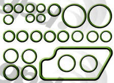 A/C System O-Ring and Gasket Kit Global 1321302