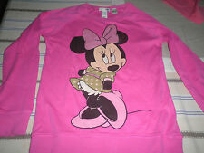 Sweat  Disney de chez H§M