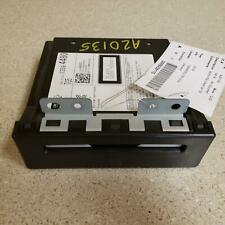 CHEVROLET TAHOE A/V Equipment audio disc player (opt TG5) 16
