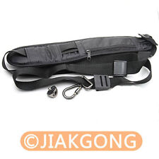 Quick Rapid Camera Adjustable Padded Sling Strap for CANON NIKON SONY PENTAX