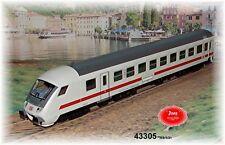 Märklin 43305 Steuerwagen 2.klasse DB AG