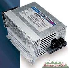 Progressive Inteli-Power 9140 Converter Charger 40 Amps RV Motorhome PD9140