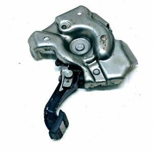 Genuine GM 10238799 OEM Parking Brake Lever Assembly Regal Cutlass Grand Prix