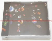 New KOHH DIRT II DIRTII First Limited Edition 2 CD DVD Japan F/S GSP-10