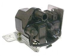 BREMI Ignition Coil For Audi 90 (89,89Q,8A,B3) 2.3 E 20V quattro (1990-1991)