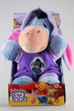Peluche Winnie l'Ourson Bourriquet, Disney Joy Toy