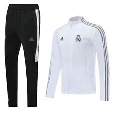 Real Madrid Football Club Tracksuit S M L XXL