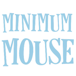 Minimum Mouse