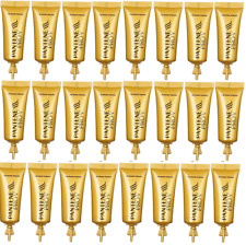 Pantene Pro-V 1 Minute Ampoules Hair Repair & Protect 2x 12X15ml NO ENGLISH LANG