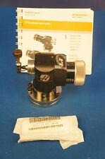 Renishaw Haas OTS 1/2 AA Machine Tool Setting Probe Fully Tested 90 Day Warranty