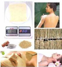 100g Thanaka Tanaka Pure Powder Anti Acne Aging Whitening Skin Natural Face Mask