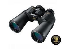 Binocolo Nikon Aculon A211 16x50 (con Garanzia Italiana NITAL 10 anni)