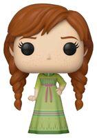 Frozen 2 Anna Nightgown Pop! Vinyl Figure #595