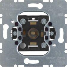 Berker Lichtsignal E10 5101