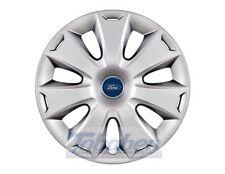 1 Satz 16 Zoll Original Ford Focus C-Max Mondeo S-Max Galaxy Radkappen 1704582
