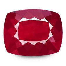 15.17ct 100% Natural earth mined manganese bearing aaa incarnadine red rhodonite
