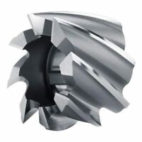 HSS Shell End Mill - 40mm Diameter - 32mm Length - 16mm Bore