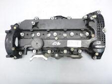Ventildeckel Opel Antara Cascada A B Zafira Tourer C 2,0 CDTI B20DTH 55578301