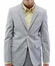 cb7f30659 IZOD Pants Size 4 & Up for Boys' for sale | eBay
