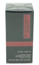 Burberry Sport For Men Deodorant Stick 75 g
