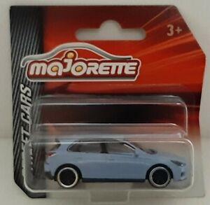 Majorette Street Cars. Hyundai i30 N Scale 1/64. New IN Blister Packs