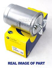 COMLINE FUEL FILTER FORD HONDA LAND ROVER ROVER 200 25 400 45 600 SEAT VW EFF008
