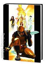 Ultimate X-Men (2nd Series) HC #1 VF/NM; Marvel | save on shipping - details