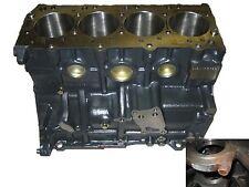 NEU Hyundai 2.5D 2.5TD Kurbelwellengehäuse D4BA Motor Motorblock Porter H100 etc