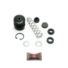 BMW 3 Series E30 (1982-1994) Clutch master cylinder repair kit CMR1074A