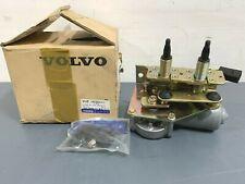 Genuine New Volvo VOE 14530079 Wiper Motor
