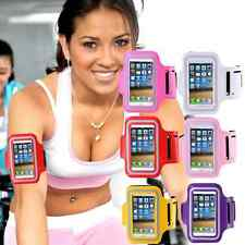 Fundas y carcasas brazaletes Para iPhone 6 Plus para teléfonos móviles y PDAs