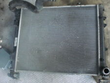 FIAT PANDA 1.3 MJT (2011) 4X4 51 KW RADIATOREACQUA 5183026