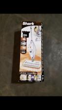 Shark Professional Lift-Away Portable Steam Pocket Mop S3901 - Dust, Mop, Scrub