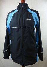 Extra leichte Damen-Jacken aus Polyester zum Laufen