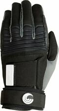 Connelly Men's Waterski Team Gloves, Large
