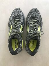 Brooks Adrenaline GTS 17, Men's Running Shoe. RRP £115 Size 8 UK