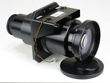 Sony LKRL-Z115 .5 to 1.9x projection zoom lens for 4K SRX / SXRD projector
