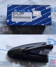 Genuine AM FM Shark Fin Antenna Combination For Hyundai Elantra & i30 2011 2015