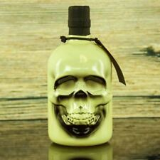 A gift certificate for Absinth Hill's Suicide Super Strong 0.5L 89.9%