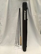 "SAGE RESPONSE 696-4  (9 ft 6"" 6 wt-4 pc) FLY ROD"