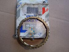 SINCRONIZZATORE CAMBIO ORIGINALE  0046744484 FIAT-ALFA ROMEO -LANCIA